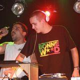 MAXIMUM 2 VIBZ #5 by BASSAJAM SOUND ( ragga hip hop - dancehall )