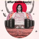 OFFER NISSIM SPECIAL 2K18 #2 By Roger Paiva