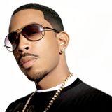 Ludacris Interview on Westside Radio