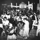 Vinylizm #2 Just Dance