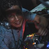 djtequila - mix duele (varios)