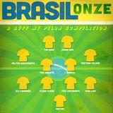 Brasil Onze