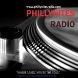 Philly Nites Radio!!! VoL 33