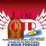 BILL THOMPSON SHOW / OUT OF THE DEEP / TAKE IT OR LEAVE IT / MR. I. A. MOTO / SUSPENSE with Bela Lug