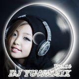 DJ YUИAMIX Vol.16
