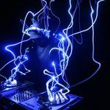 DJ K2 - December Ol Skool Mixology