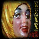 KEXX Festival 2015: A-live H-our