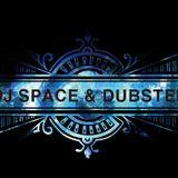 Dj Space Sound Of Dubstep