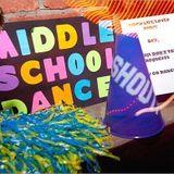 School Dance (clean)