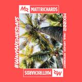 #WavyWednesdays MIX 002 @DJMATTRICHARDS