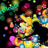 HeartBeatz- Avicii mix