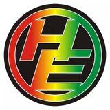 High Energy Recordings The E.Ps Mix