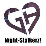 Night-stalkerz Mega Mix (Without you - D.Y.W.M - A Million Voices - Euphoria)
