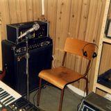 Stactorm Radioo #4