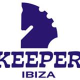 KEEPER IBIZA LIVE 100% VINILO BY TINOKO DEEPEN