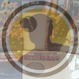 DJ Olleck - Masta Ace Promo-MIx