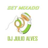SET TRIBAL HOUSE 1 - DJ JULIO ALVES 2017