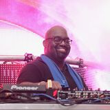 Frankie Knuckles live @ Red Zone (Perugia,Italy) 06/01/2002