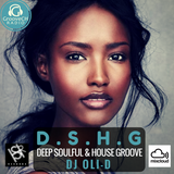 DEEP SOULFUL & HOUSE GROOVE