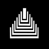 Luke Howard - NYC Classics Mix