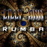 LillyAnnRumba2017