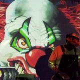 Cirque Du Freaq (Bass Camp North)