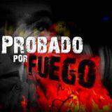 Santiago 4