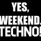 MNA XXL B-Day 2013 (globalbeatsFM) | ToolTech