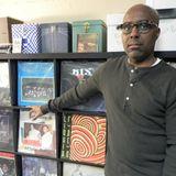Post Mag Presents: Tone B Nimble - Al Tone Edits (US)