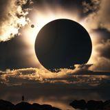 Alexand3r - Full Moon