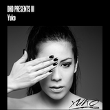 DHD Presents III - Yuko