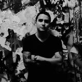 Analysis Techno Movement # 28 | Renato Silveira (20-06-17)
