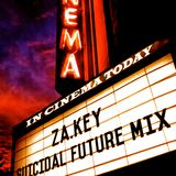 Suicidal Future Mix #2