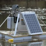 #137 - Zach Poff Built a Radio Station in a Pond