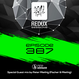 Rene Ablaze - Redux Sessions Episode 387