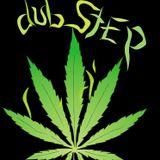Burn Dub One Step