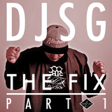 The Fix Part 1 [Hip Hop/Urban]