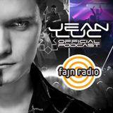 Jean Luc - Party Time 28 on Fajn Radio
