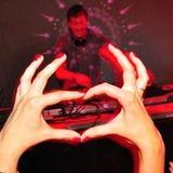 Jody Wisternoff - Best of 2013 mix for InProgress