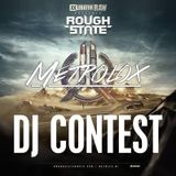 Roughstate DJ Contest