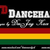 D-D-D-Dancehall
