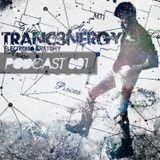 Tranc3nergY's Electronic Anatomy PODCAST # 001