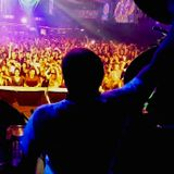 DJ Benni Moon - Set Your Mind Free