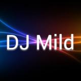 DJ Mild CLUB SOUND(Vol.20) Real Fantastic CLUB MixSet & Hot MixSet