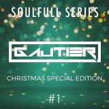 Gautier - Soulfull Series  (Christmas Special Edition)
