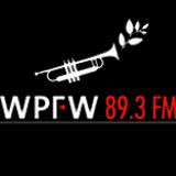 Meir Schneider on WPFW's To Heal DC