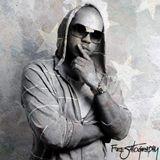DJ KIDFRESH - BIGGIE MIX