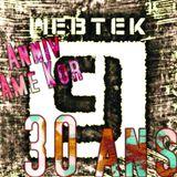 WEBTEK 9 -- set Hard&FrenchCore -- Anniv d'Ame Kor -- 24/02/2014