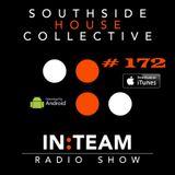 Inteam Radio Show 172
