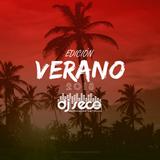 05-Turro Mix DJ Seco I.R.